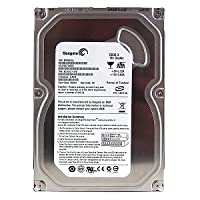 Seagate DB35.3 160GB UDMA/100 7200RPM 2MB IDE Hard Drive(Desktop HDDs, Set top box HDDs, Play Station HDDs, hard disk drives)