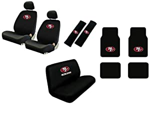 automotive interior accessories seat covers accessories seat covers