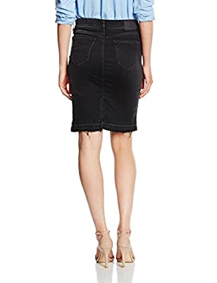 Marc O'Polo Denim Women's 647914924003 Skirt