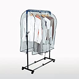 La Redoute Interieurs Clothes Rail Cover Other Size Slipcover