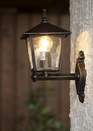 applique moderne lampe lampe ext rieure lanterne murale n luminaire luminaire de jardin. Black Bedroom Furniture Sets. Home Design Ideas