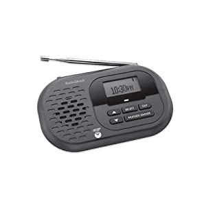 online learning solutions same weather radio radio shack noaa weather radio manual 12-262 radio shack noaa weather radio manual 21-1935