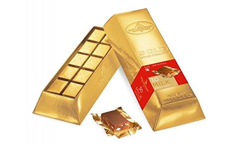goldkennr-swiss-goldbarr-milk-300gr-30-pralines