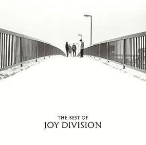 Best of Joy Division