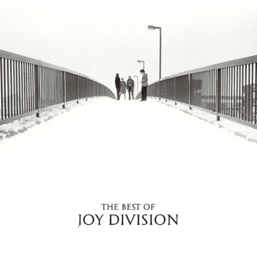 Various Artists - The Best of Joy Division - Zortam Music