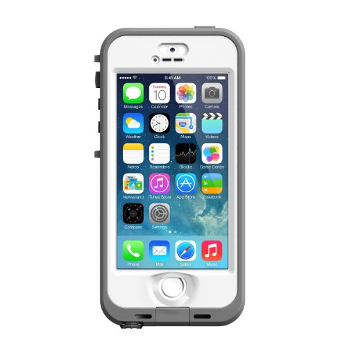 lifeproof-nuud-case-for-apple-iphone-se-5-5s