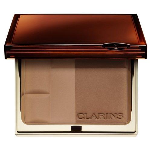 Clarins Maquillage Bronzing Duo
