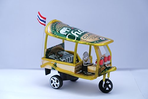 handmade-tuk-tuk-model-is-made-from-beer-chang-cans-classic-taxi-in-thailand