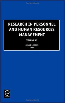 research writing and publishing resources group