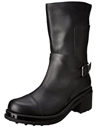 Robert Clergerie Women's Albora Boot