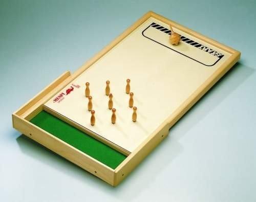 weiblespiele-10500-Meraner-Tischkegelspiel
