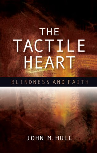 faith and the heart essay Faith vs fear - what does the bible say what does the bible say answer: faith and fear cannot i have hidden your word in my heart that i might not sin.