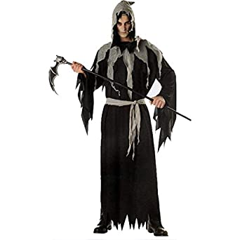 California Costume Collection Mens Shredded Robe Adult Costume