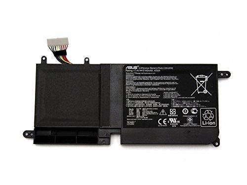 Batterie originale pour Asus UX42VS Zenbook / UX42VS-1A