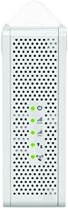 NETGEAR WN3500RP-100UKS WN3500RP Universal Dual Band Wi-Fi Range Extender