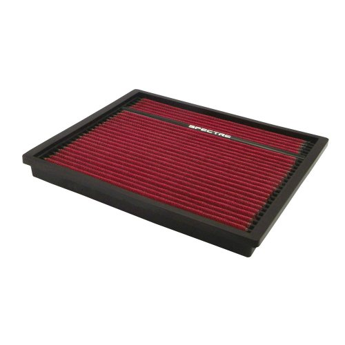 Spectre Performance HPR7440 Air Filter (Xterra Air Filter compare prices)