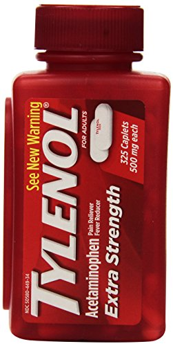 tylenol-extra-strength-acetaminophen-500-mg-325-caplets