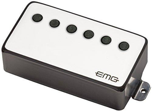 EMG 66-B C Humbucker chrome