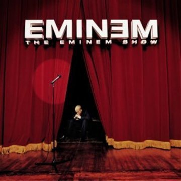 Eminem - The marshall maters - Zortam Music