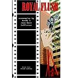 Royal Flush: The Screenplay (1932983120) by Lofficier, Jean-Marc
