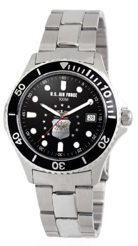 U.S. Air Force Men's 0825HAF08