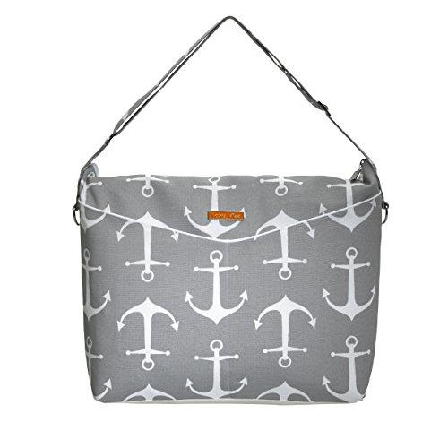 foxy-vida-prive-diaper-bag-anchors