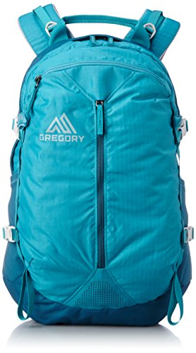 gregory-patos-28-one-size-deep-turquoise