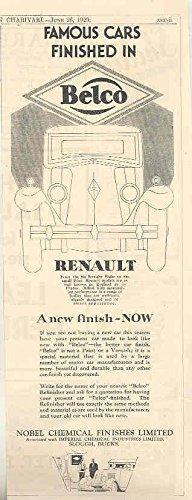 1929-renault-belco-automotive-paint-ad