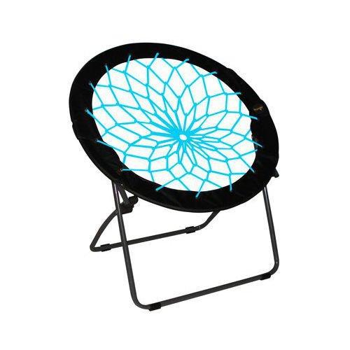 Teal-Bunjo-Chair