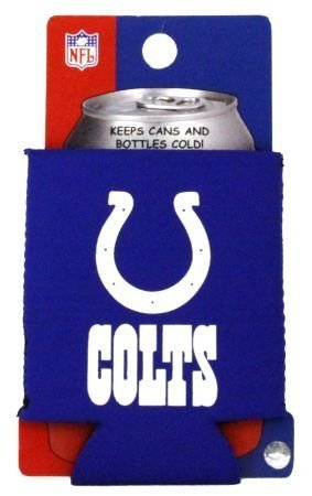 indianapolis-colts-nfl-can-kaddy-koozie-coozie-cooler-by-kolder