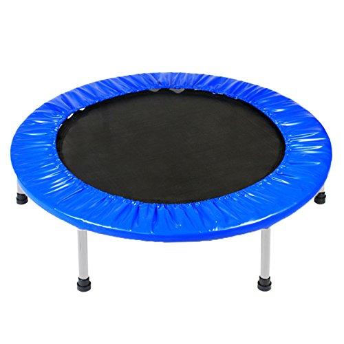 Zeny 174 38 Mini Band Fitness Trampoline Safe Elastic