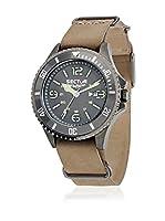 Sector Reloj de cuarzo Man R3251161010 43 mm