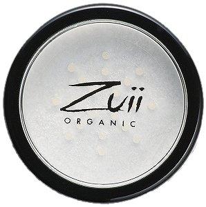 Zuii フローラ ダイヤモンドスパークルブラッシュ ブロッサムダイヤモンド 3g DSB4