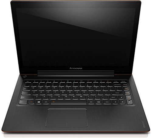 Lenovo-U330-Touch-338-cm-133-Zoll-HD-LED-Ultrabook-Intel-Core-i3-4030U-19GHz-8GB-RAM-Intel-HD-Touchscreen-Win-81