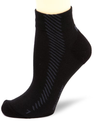 Helly Hansen Women's 2-Pack Stride Mid Sock