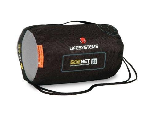 lifesystems-box-double-mosquito-net-white