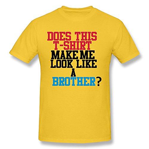Vintage New Member Original Fit T Shirts For Men'S front-324255