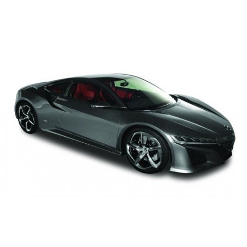 acura-143-nsx-concept-ii-2013-n-american-int-auto-show-diecast-model-car