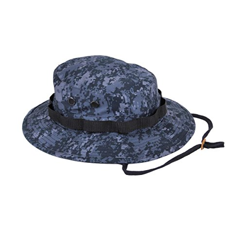 Check Out This Rothco Boonie Hat