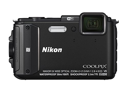nikon-coolpix-aw130-digitalkamera-16-megapixel-5-fach-opt-zoom-76-cm-3-zoll-oled-display-usb-20-bild