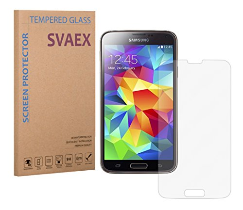 svaex-samsung-s5-pellicola-protettiva-pellicola-di-protezione-dello-schermo-qualita-premium-vetro-co
