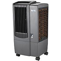 UltraCool CP35 Portable Evaporative Cooler