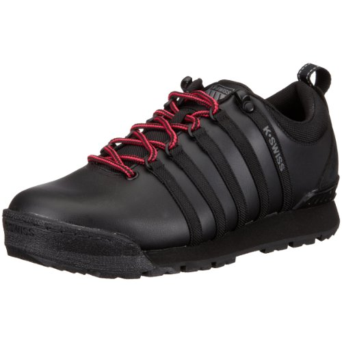 k-swiss-02554-006-m-classic-hiker-herren-sneaker-schwarz-black-charcoal-eu-44-uk-95