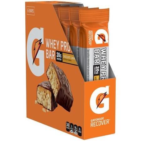 gatorade-recover-chocolate-caramel-whey-protein-bars-6-ct-500ml
