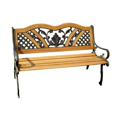 Outdoor Wooden Benches Cheap Jordan Wooden Luxembourg Scroll Bench 3k Luxemb
