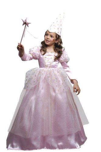 Imagen principal de Corolle F112-001 - Disfraz de hada para niña (3 años)