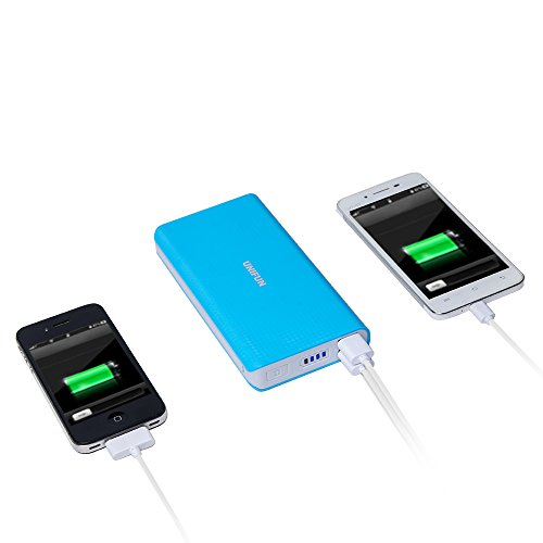 UNIFUN-20000mAh-Power-Bank