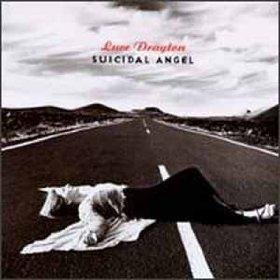 Suicidal Angel (UK Import) by N/A (0100-01-01)