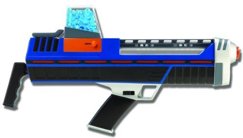 Xploderz XStormer 1000 with Bonus 500 Ammo