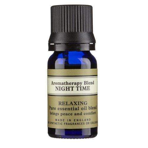 neal-s-yard-remedies-aromatherapie-blend-night-time-10-ml-box